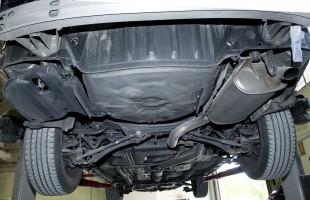 El problema en las Válvulas EGR es la avería por la que más coches entran en taller