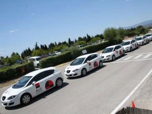 Alianza estratégica entre Banco Popular y ALD Automotive para reforzar los servicios de Popular de Renting